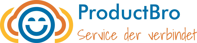 ProductBro